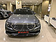 BAYİ 2017 E220D 4 MATİC EXCLUSİVE 9G TRONİC VAKUM Mercedes - Benz E Serisi E 220 d Exclusive - 3005111