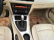 BMW 320d LUXURY CABRİO BMW 3 Serisi 320d Luxury - 1970248