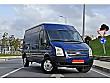 2012 FORD TRANSİT 350L İLK ELDEN 155 BİNDE EMSALSİZ YÜK GÖRMEMİŞ Ford Transit 350 L - 1003934