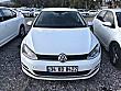 2014 YENİ KASA ORJİNAL 130 BİN KM GARANTİLİ 1.6 TDİ DSG COMFORTL Volkswagen Golf 1.6 TDi BlueMotion Comfortline - 1640369
