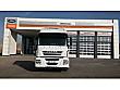 METİNLER FORD TRUCKS TAN 2012 MODEL İVECO STRALIS 450 ÇEKİCİ Iveco Stralis 450
