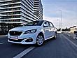 22.000 TL PEŞİNATLA 2018 MODEL 301 ACTİVE 53.000 KM Peugeot 301 1.6 BlueHDI Active - 4383665