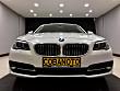 ÇOBAN OTOMOTİV DEN 2015 BMW 5.20İ PREMİUM HAYALET VAKKUM DERİ - 531544