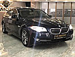 CVK MOTORS 2013 BMW 5.20D PREMİUM FULL BORUSAN BAKIMLI 188.000KM BMW 5 Serisi 520d Premium