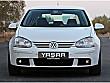 YAŞAR   2009 BOYASIZ VOLKSWAGEN GOLF 1.6MİDLİNE OTOMATİK VİTES Volkswagen Golf 1.6 Midline - 1797334