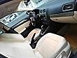2013 model Jetta 1.6 tdci comfort dsg vites Volkswagen Jetta 1.6 TDi Comfortline - 1194172