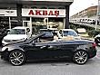 AKBAŞ AUTO DAN TR DE TEK 65.000 KM EOS 2007 CABRİO Volkswagen EOS 1.6 FSi Comfortline - 3575330
