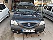 2008 MODEL LAURETE FUL PAKET Dacia Logan 1.5 dCi Van Ambiance - 3894069