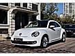 MRC GROUP- 2014 VW BEETLE 1.6TDI DESİGN DSG 78BİNKM İLKSAHİBİ Volkswagen Beetle 1.6 TDI Design - 982714