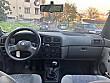 1996 model lpğli kusursuz bir kuruş masraf yok Renault R 19 1.4 Europa RL