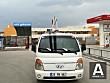 Kamyon   Kamyonet Hyundai H 100 - 592678