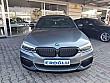 EROĞLU   2017 BMW 530İ EXECUTIVE M SPORT FUL AKSESUAR BAYİİ BMW 5 Serisi 530i Executive M - 310554