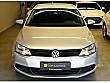 24.900 TL PEŞİNAT İLE-HATASIZ-2013 VW JETTA 1.6 TDİ Volkswagen Jetta 1.6 TDi Trendline - 4054279