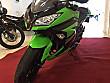 Point den Hatasız ve çiziksiz  ıxıl eksoz Kawasaki Ninja 300 - 2395999