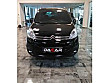DACAR dan 2016 CİTROEN BERLİNGO SELECTİON 1.6 Citroën Berlingo 1.6 BlueHDI Selection
