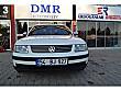 Tertemiz Wolkswagen Passat Volkswagen Passat 1.8 Basic - 2148748
