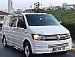 2017 MODEL 140 HP UZUN ŞASE HATASIZ COMFORTLİNE GÖRÜNÜMLÜ FULLL Volkswagen Transporter 2.0 TDI City Van