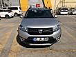 GÜRAN RENT A CAR DAN KIRALIK ARAÇLAR - 2863167