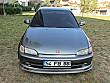 1993 MODEL BAKIMLI BENZIN LPG Lİ HONDA CİVİC Honda Civic 1.5 EX
