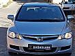 2007 MODEL HONDA CICIV 1.6 LPGLI OTOMATIK VITES TERTEMIZ 170 BIN Honda Civic 1.6i VTEC Dream - 4118478