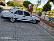 TOFAŞ SAHIN - 2958611