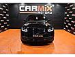 CARMIX MOTORS 2020 LAND ROVER RANGE ROVER 3.0 SDV6 AUTOBIOGRAPHY LAND ROVER RANGE ROVER 3.0 SDV6 AUTOBIOGRAPHY