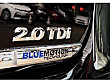 OTOMATİK DİZEL 2.0 TDI BlueMotıon 140 Bg. Volkswagen Passat 2.0 TDi BlueMotion Comfortline