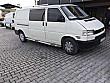 BAKIRLI OTOMOTİVDEN TRANSPOTER Volkswagen Transporter 2.5 TDI City Van - 2888034