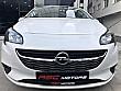 ASC MOTORS DAN 2019 MODEL OPEL CORSA 1.4 OTOMATİK ENJOY Opel Corsa 1.4 Enjoy - 2745501