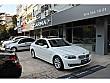 -CARMA-2012 BMW 525 X-DRİVE COMFORT - BORUSAN FATURALI BMW 5 Serisi 525d xDrive  Comfort