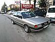 1988 MODEL 1.6 TURBO DİZEL Audi 80 Serisi 1.6 TD - 1649883