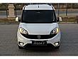 SUAT PLAZA DAN 2016 1.3 MULTİJET SAFELİNE 84 BİN KM DE BAKIMLI Fiat Doblo Combi 1.3 Multijet Safeline
