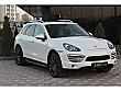 HATASIZ CAYENNE 3.0 DİZEL BEYAZ İÇİ BEJ Porsche Cayenne 3.0 Diesel - 4008436