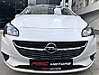 ASC MOTORS DAN 2019 MODEL OPEL CORSA 1.4 OTOMATİK ENJOY Opel Corsa 1.4 Enjoy - 206483