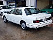 ERMAN AUTO 1993 FORD SİERRA 1.8 TD SUNROOF LU TURBO DİZEL
