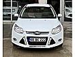GARAGE 356 AUTODAN 2012 FORD FOCUS III 1.6 TDCİ STYLE.. FORD FOCUS 1.6 TDCI STYLE - 2784477