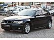 SUNGUROGLUNDAN 2007 1.16İ EMSALSİZ TEMİZLİKTE LPG Lİ BMW 1 Serisi 116i Standart - 3241478