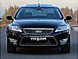 YAŞAR   2010 SUNROOF - ISITMA - DERİ - EKRAN - HAFIZA MONDEO Ford Mondeo 2.0 TDCi Selective - 3890048