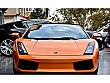 SCLASS dan 2009 LAMBORGHİNİ GALLORDO SPYDER LP560-4 KOLEKSYON Lamborghini Gallardo Spyder - 2963267