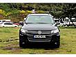 ORAS DAN 2013 MODEL VW TOUAREG 3 0TDİ BMT 245HP EMSALSİZ HATASIZ Volkswagen Touareg 3.0 TDi BMT