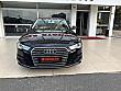 BAYİ 2016 A6 3.0TDi QUATTRO-VAKUM-4 BÖLGE KLİMA NAVİGASYON FULL Audi A6 A6 Sedan 3.0 TDI Quattro - 1670832