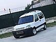 Ünlühan  2005 Model Berlingo KLiMalı Pırıl Pırıl 2.0 HDi Citroën Berlingo 2.0 HDi Combi X - 4118082
