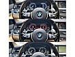 TEKCANLARDAN   2014 HATASIZ M-BODYKİT GENİŞ EKRAN VAKUM HAYALE BMW 5 Serisi 525d xDrive  Premium - 763362
