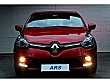 2018 Renault Clio 1.5 Dci Touch Comfort - 90 Beygir - Kırmızı - Renault Clio 1.5 dCi Touch