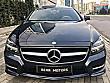 BERR MOTORS TAN 2012 TAM DOLU MERCEDES CLS 350 CDİ AMG Mercedes - Benz CLS 350 CDI AMG - 2494458