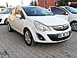 sinan otomotiv Opel Corsa 1.3 CDTI  Essentia - 3507150