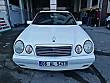 1995 MODEL TEMİZ MERCEDES E220 CDİ AVANTGARDE Mercedes - Benz E Serisi E 220 CDI Avantgarde - 697466