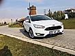 KOMPLE SERVİS BAKIMLI Ford Focus 1.5 TDCi Trend X