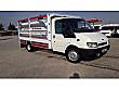 2003Ford transit çiftteker pikap Ford Trucks Transit 350 E - 1439722