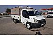 2007Ford transit pikap 350lık Ford Trucks Transit 350 M - 4510094
